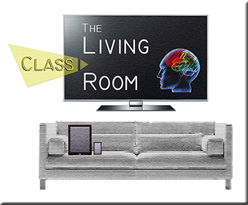 Learning from the Living [Class] Room