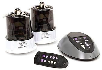 klipsch-light-speakers-system