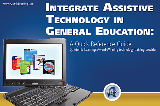 atomic-learning-incorporating-assistive-technologies