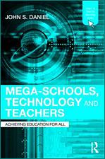Mega-Schools-Feb2010-JohnDaniels