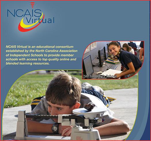 ncaisvirtual.org
