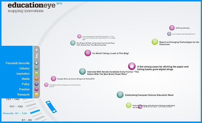 educationeye.org.uk