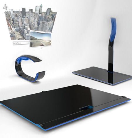 http://www.tuvie.com/holo-2-0-future-wearable-computer-for-2015/