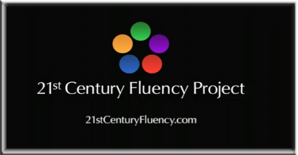 21st Century Fluency dot com
