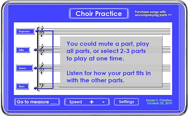 ChoirPracticeByDanielSChristian