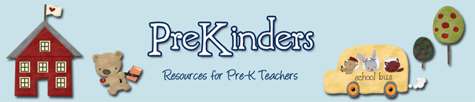 http://prekinders.com/