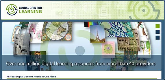globalgridforlearning.com