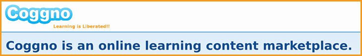 cognn.com -- an online learning markeplace
