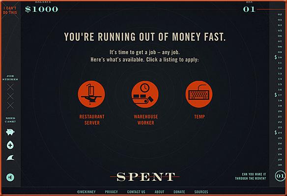 playspent.org