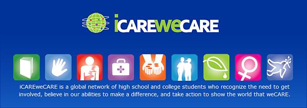 icarewecare.org