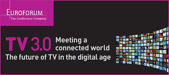 TV 3.0