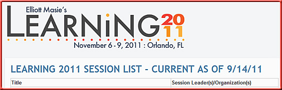 http://www.learning2011.com/sessions
