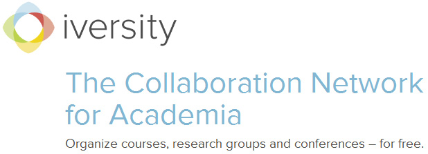 iversity.org