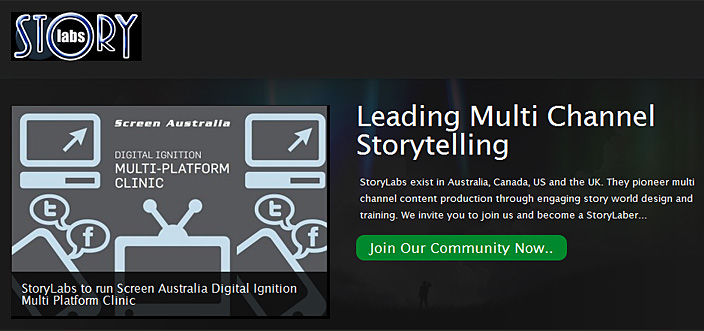 http://storylabs.us/