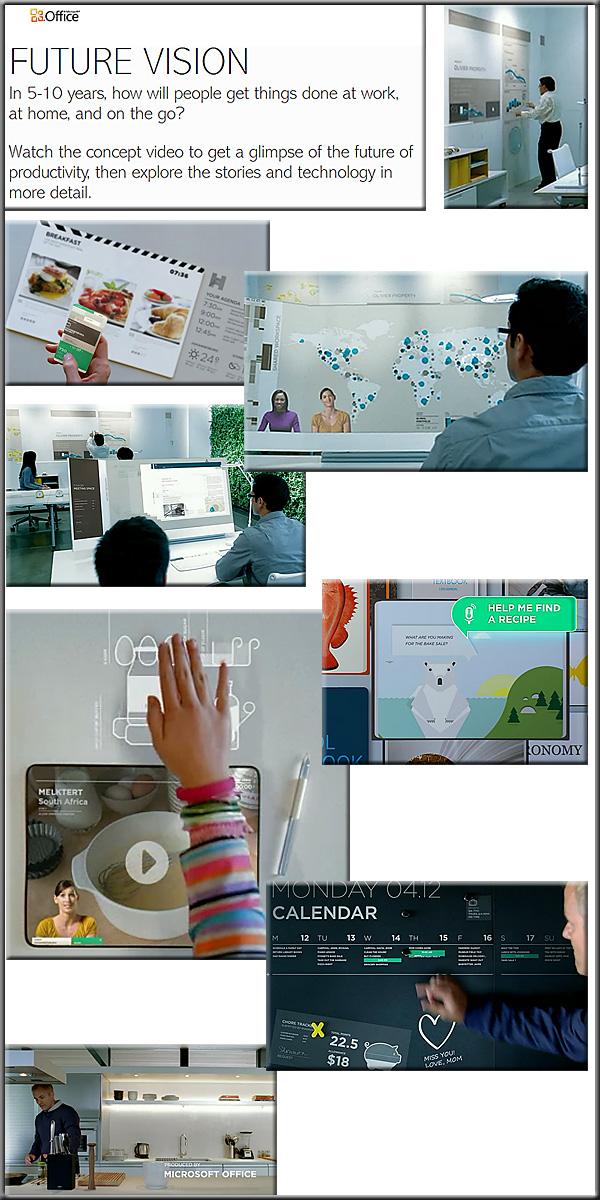 microsoft.com/office/vision/