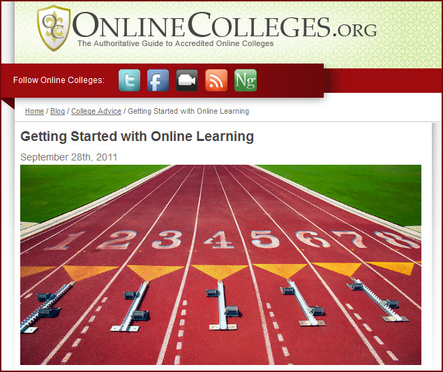 onlinecolleges.org