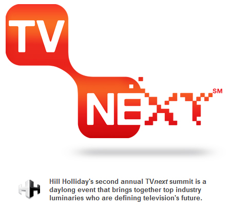 TV Next Conference