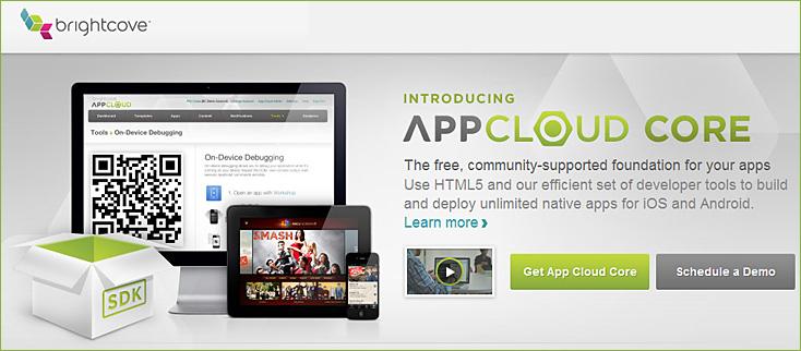 brightcove.com/en/content-app-platform