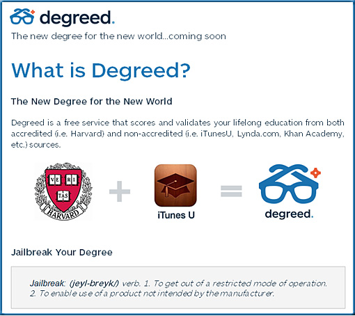 http://degreed.com/about/what_is_degreed