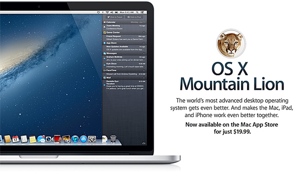 http://www.apple.com/osx/