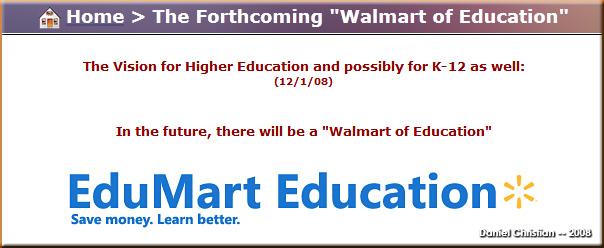 WalmartOfEducation-Christian2008