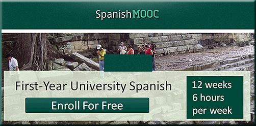 http://spanishmooc.com/