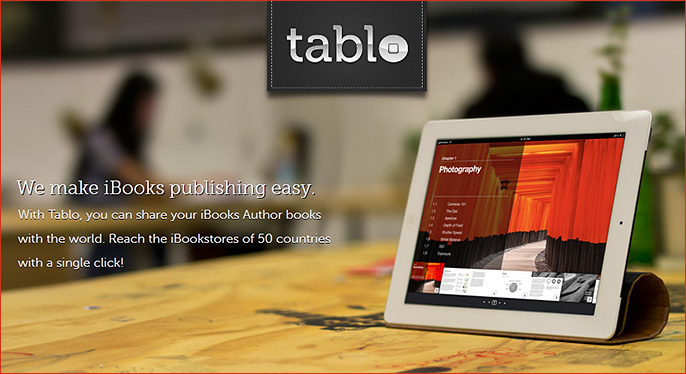 tablo.com.au