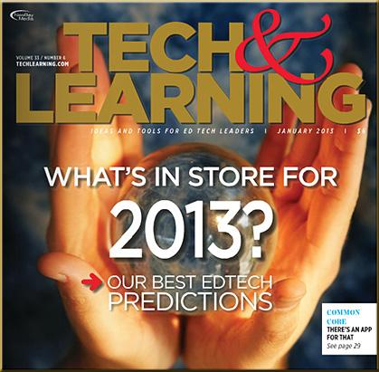 2013-PredictionsFromTechNLearning