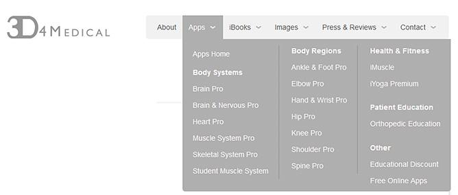 3d4medical-dot-com-apps-dec2012