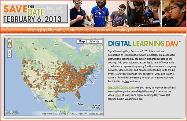 DigitalLearningDay-2-6-13
