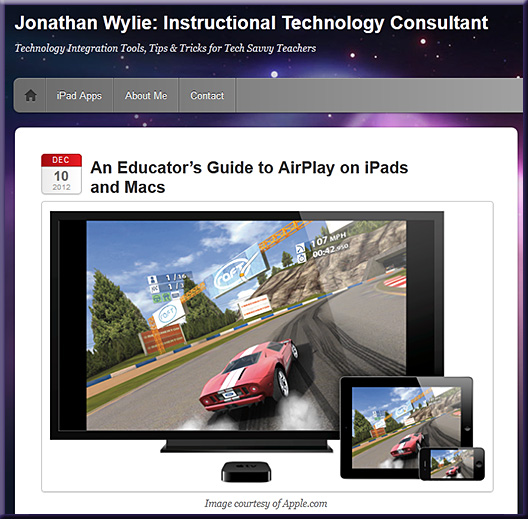 EducatorsGuideToAirplay-JWylie-Dec2012