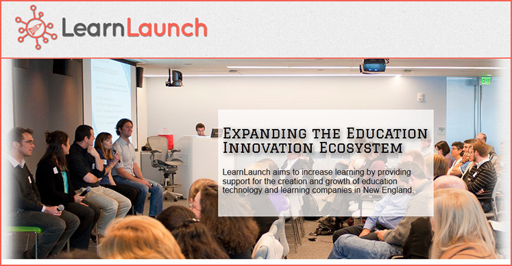 learnlaunch.org