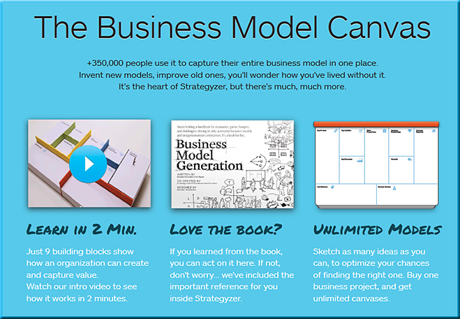 TheBusinessModelCanvas-2012