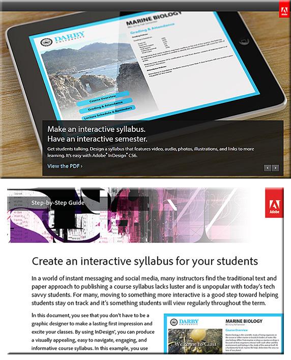adobeforacademics.com