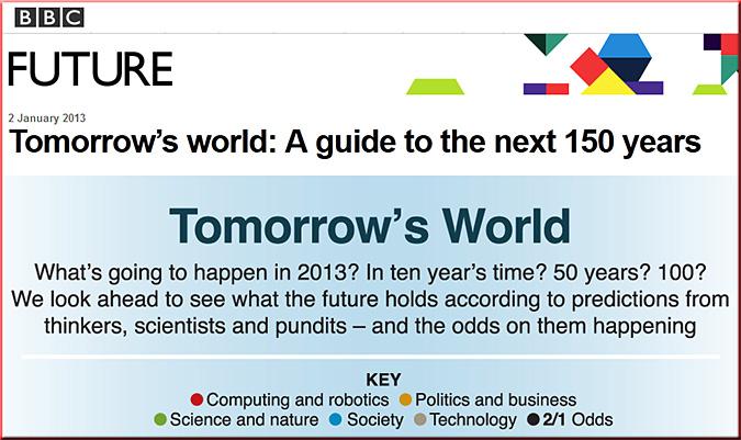BBC-GuideToNext150Years-Jan2013