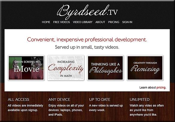 ByrdseedDotTV-Jan2013