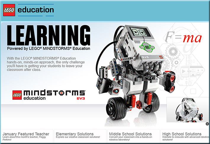 EV3-Lego-Jan2013