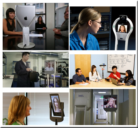 InfoWeek-Jan2013-telepresence-robots