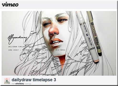 dailytimelapse-elfanddiary-jan2013
