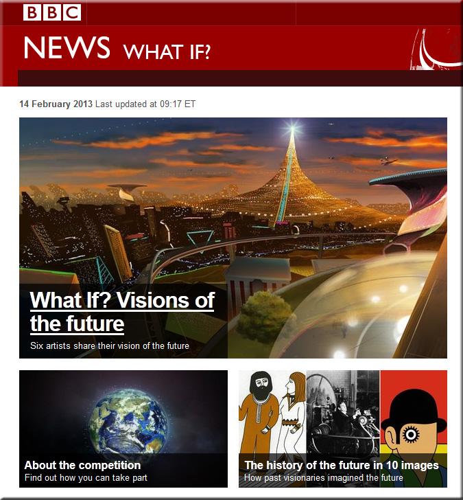 BBCWhatIf-Feb2013