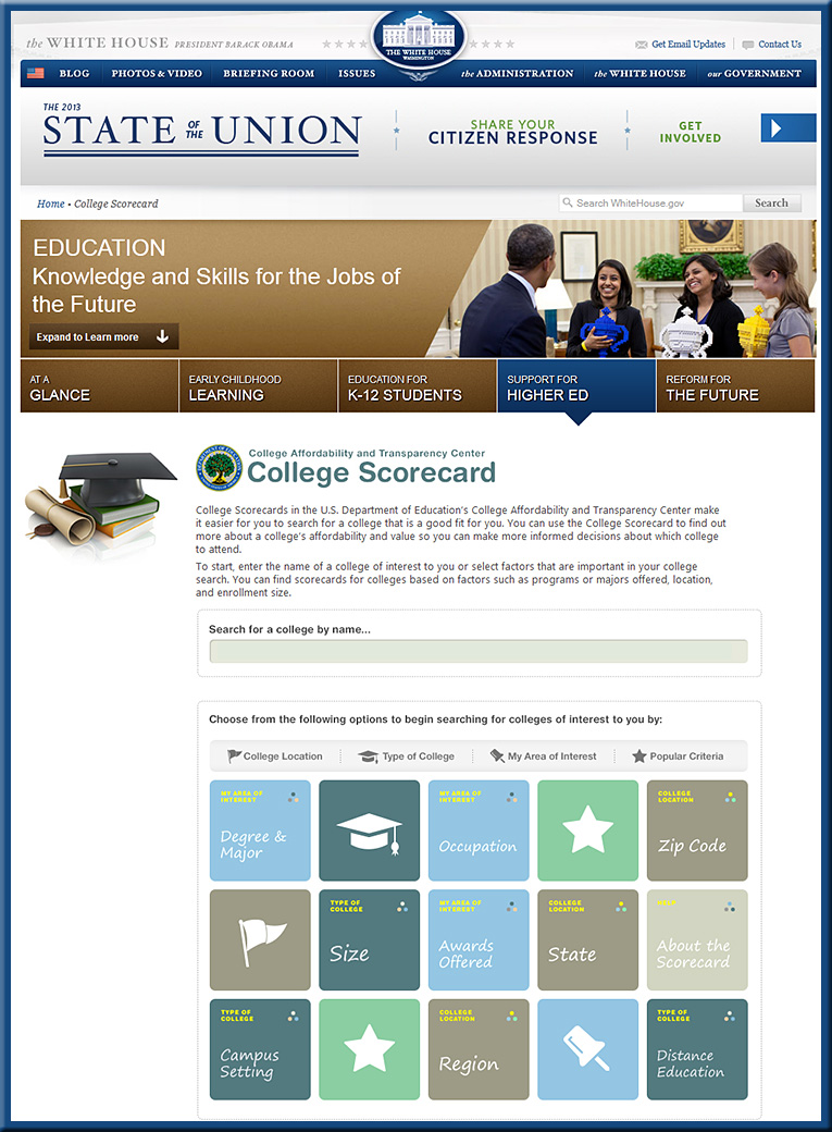 CollegeScorecard-2-13-13