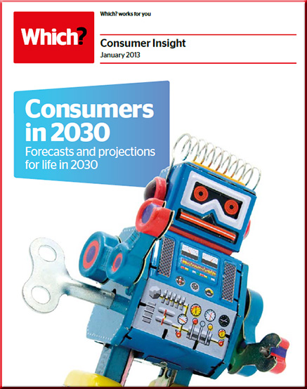 ConsumersIn2030-WhichRptFromJan2013