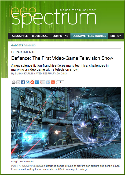 Defiance-FirstVideoGameTVShow-Feb2013