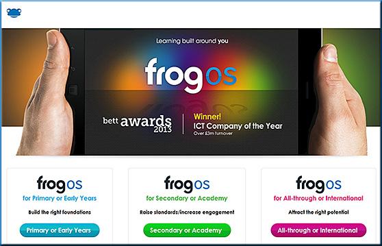 FrogOS-Feb2013