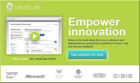 IdeaScale-Feb2013