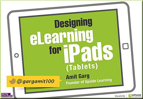 amit-garg-designingelearningforipads-2013