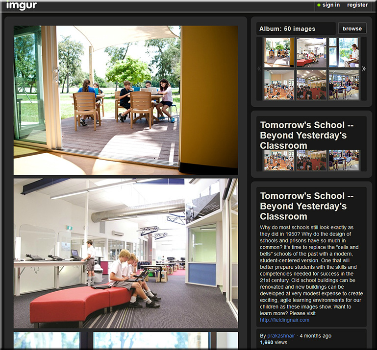 imgur-learningspaces-2012