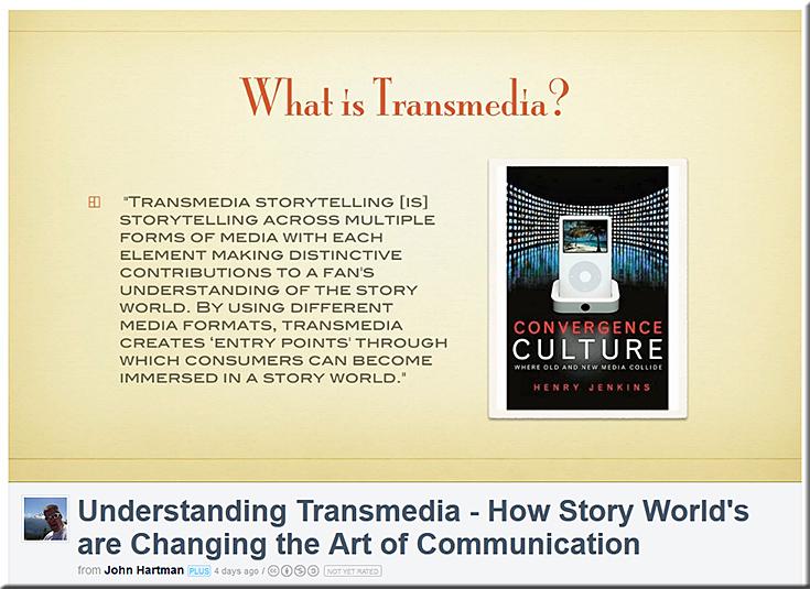 transmedia-john-hartman-feb2013
