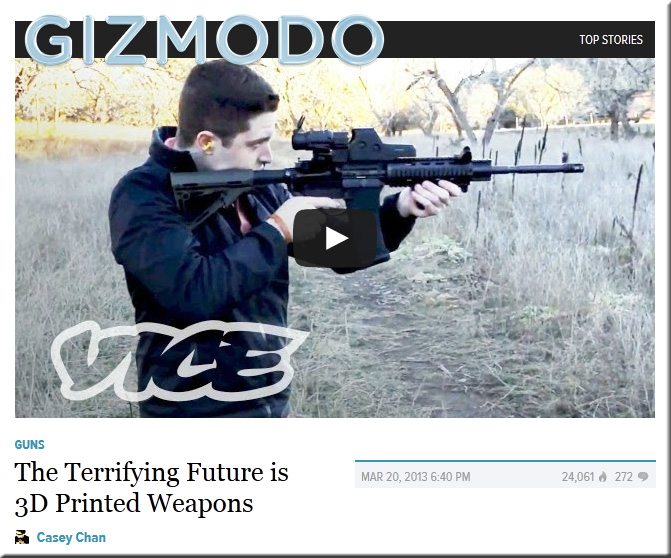3D-Printed-Weapons-March2013