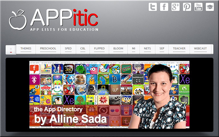APPitic-March2013